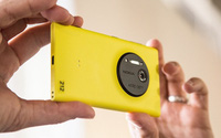 Windows Phone - thất bại trong nuối tiếc