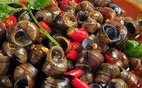 Những món ăn tuyệt đối tránh xa trong thời tiết chuyển lạnh