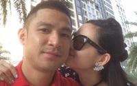 Động thái mới nhất của chồng Tâm Tít sau nửa tháng vợ