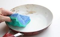 7 thứ bạn bắt buộc phải làm vệ sinh mỗi ngày, nếu không muốn rước bệnh vào thân