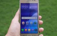 Những smartphone hỗ trợ 4G rẻ nhất hiện nay