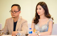 BTC Hoa hậu Đại dương 2017: 'Xin hãy cho cơ hội để sửa sai'