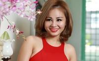 Ồn ào Lê Giang tố Duy Phương, sao Việt tẩy chay Sau ánh hào quang