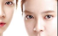 Người Hàn Quốc rất coi trọng ngoại hình, nhưng những tiêu chuẩn đánh giá cái đẹp của họ thì thật lạ lùng