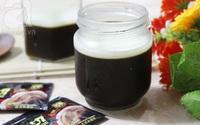 Cà phê dẻo - thêm một cách thưởng thức cà phê siêu hấp dẫn