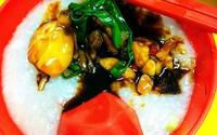 5 địa chỉ ăn cháo ếch ở Singapore được người địa phương chỉ dẫn