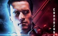 'Kingsman' và loạt phim kinh dị ra rạp tháng 9