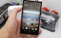 6 smartphone cấu hình cao dưới 7 triệu đồng