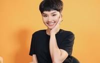Miu Lê: Mẹ lột sạch quần áo, bắt tôi đứng giữa đường chỉ vì về nhà trễ!