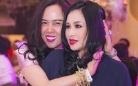 Thanh Lam coi Phượng Chanel như người em