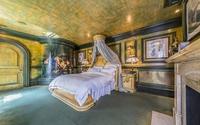 Dành 30 năm biến nhà cũ thành cung điện trăm tỉ, ông lão khiến mọi người ngưỡng mộ