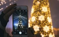 Những cách giúp bạn chụp ảnh đẹp mùa Giáng sinh