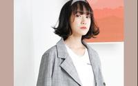 Những thiết kế blazer giá chưa quá 700 ngàn đến từ các thương hiệu Việt bạn cần sắm ngay trong thu này