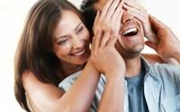 Phụ nữ hơn nhau ở tấm chồng