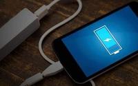 Những hiểu nhầm thường gặp về cách sử dụng pin trên smartphone