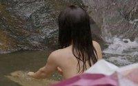 Quay lén nữ sinh tắm rồi gửi clip qua Facebook tống tiền nạn nhân