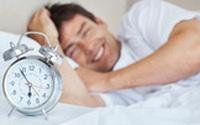 Thói quen buổi sáng tiết lộ khả năng thành công của bạn
