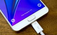Công nghệ mới sạc đầy pin smartphone chỉ trong 12 phút