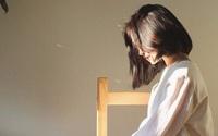 Quyết định sáng suốt của cô nàng từng phạm sai lầm - ngoại tình với chồng của bạn thân