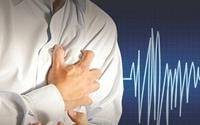 Rối loạn thần kinh tim nên ăn uống sinh hoạt thế nào?