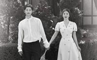 Nội thất thanh lịch trong biệt thự 200 tỷ mà Song Joong Ki và Song Hye Kyo sẽ sống sau tuần trăng mật