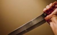 Hai vợ chồng sát hại thầy lang vì nghi bị 'bỏ ma' ám hại