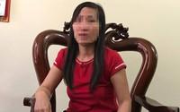 Mẹ của nghi can giết người ở chung cư: Sau khi gây án