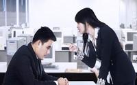 Bị chèn ép ở nơi làm việc dễ 'dính' bệnh tiểu đường