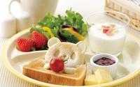 Những sai lầm về thời gian ăn thực phẩm khiến mất đi chất dinh dưỡng ít người biết