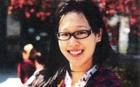 Cái chết bí ẩn của nữ sinh Canada lõa thể trong bể nước khách sạn