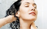 Những sai lầm đến chết người khi tắm vào trời lạnh