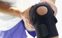 Tập luyện sau mổ kết hợp xương bằng nẹp vít