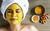 4 loại mặt nạ không chỉ giúp đẹp da mà lông mặt hay ria mép cũng dễ dàng được tẩy sạch trơn