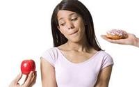 Nguy cơ từ việc nhịn ăn để… thanh lọc cơ thể