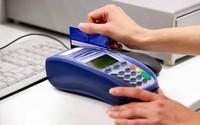 Những điều phải biết khi giao dịch bằng thẻ tín dụng