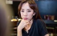 Thu Trang: