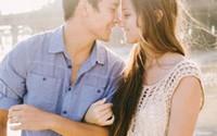 Muốn hâm nóng tình yêu mỗi ngày, hãy tìm hiểu bí quyết này!