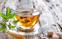 Những sai lầm khi dùng và uống trà túi lọc bạn cần tuyệt đối tránh
