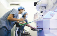 Hà Nội: Hậu kiểm 28 hồ sơ trang thiết bị y tế cấp trực tuyến, chỉ 1 cơ sở đạt