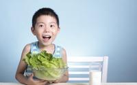 Trẻ nhỏ dễ còi xương, phòng ngừa thế nào?