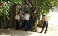 Lộ nguyên nhân 2 vợ chồng tại Hà Tĩnh cùng uống thuốc tự tử