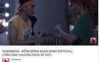 'Bống Bống Bang Bang' là MV đầu tiên của Vpop đạt 200 triệu lượt xem