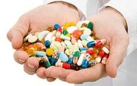 Uống thuốc ho khi nào thì tốt?