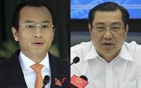 Vụ Nguyễn Xuân Anh: Ủy ban Kiểm tra Trung ương công bố kết luận vi phạm tại Đà Nẵng