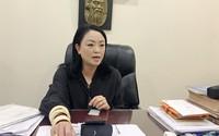 Trường Lương Thế Vinh lên tiếng khi bị phụ huynh tố giáo dục hà khắc