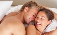 Hướng dẫn sản xuất 'thuốc Viagra' tại nhà để giúp quý ông cải thiện khả năng chăn gối