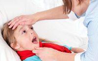Chuyên gia chia sẻ cách trị viêm họng không dùng kháng sinh