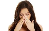 Những biện pháp phòng ngừa đơn giản về bệnh viêm xoang