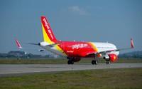 Vietjet delay 24 tiếng, khách mua vé hãng hàng không khác để bay