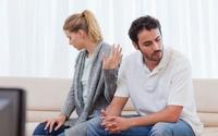 Giận hờn thế nào để không giết chết tình cảm vợ chồng?